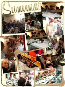 2014-09-04_205810.jpg