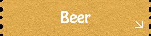 btn_beer