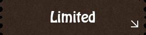 btn_limited