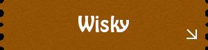 btn_wisky